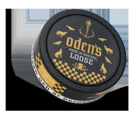 Oden's Original Loose 40g